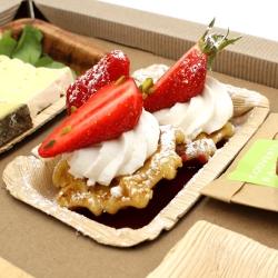 Formule Cocktail Apéritive - Goudici