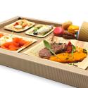 AOP Fiefs Vendéens Chantonnay - Les Silex - 2014 - 75 cl -Goudici