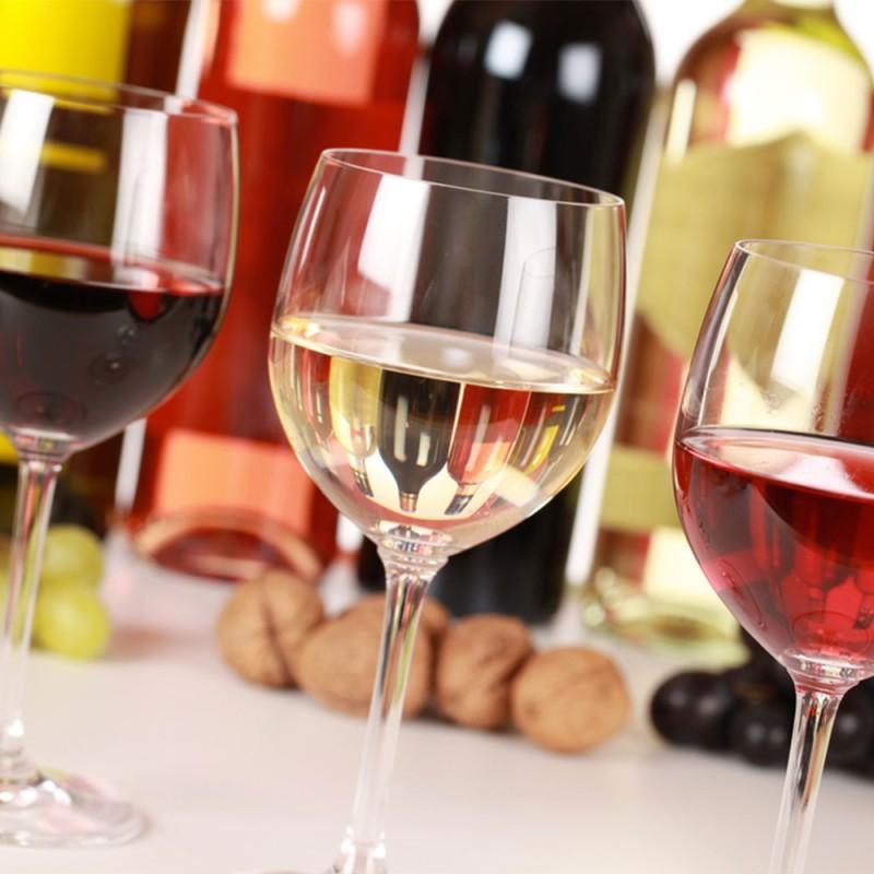 AOP Saumur brut-Louis de Grenelle - 75 cl- Goudici